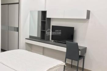 Cho thuê Kingston Novaland, 2PN, nhà đẹp NT Châu Âu, giá tốt nhất Kingston
