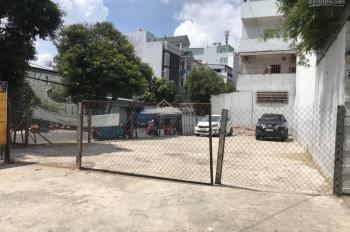 Mua bán đất thổ cư 60 m2, tại quận Bình Tân