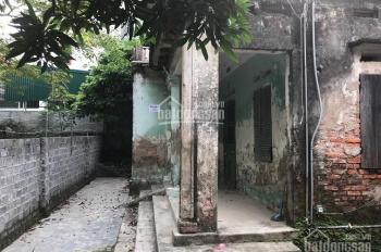 Bán đấu giá BĐS tại thôn Lễ Quán, xã Thạch Khôi, TP. Hải Dương