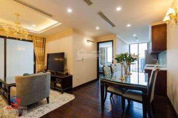 Suất mua ưu đãi giá 27tr/m2 có căn 3,4PN ký HĐ trực tiếp CĐT dự án Sunshine Garden cạnh Time City