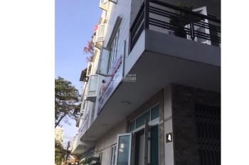 Cho thuê nhà phố khu đường Trần Não, Quận 2. Phù hợp làm văn phòng đại diện công ty, mở công ty
