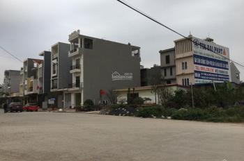 Cần bán lô đất 60m2 (6x10) khu TĐC Đồng Cái Hòm - Lê Hồng Phong, giá 44 triệu/m2. LH 0936776882