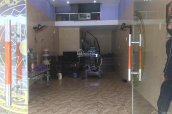 Chính chủ cần bán nhà mặt đường Trần Nhân Tông, Kiến An, Hải Phòng. Giá 2.2 tỷ