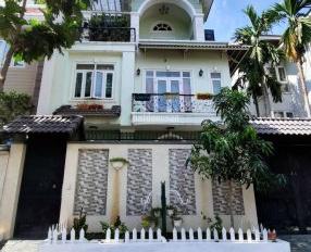 Nhà cho thuê nguyên căn hẻm 781/A Lê Hồng Phong thông qua Sư Vạn Hạnh, 3/2, LH 0.0944055353 A.Bắc