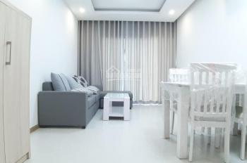 Cho Thuê Căn hộ NewCity 750USD