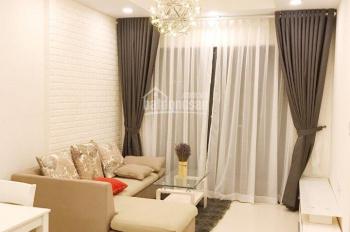 Siêu rẻ: Căn hộ M-One 2 phòng ngủ, nội thất đẹp giá 10 triệu/tháng