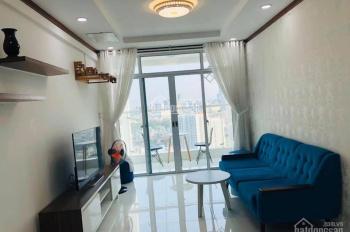 Quản lý cho thuê 100% căn hộ Hoàng Anh Thanh Bình giá thuê từ 10tr đến 15tr/tháng, 0909107705