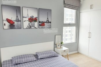 Cho thuê căn hộ chung cư Vinhomes Gardenia 2 và 3 phòng ngủ đầy đủ nội thất 13 triệu/tháng