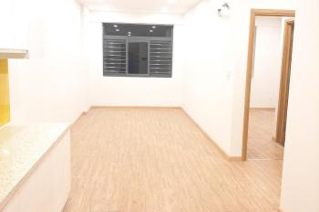 Cần bán gấp căn hộ Saigonhomes 2PN, 2WC. Giá 1tỷ750
