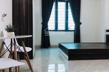 CC bán căn chung cư mini đường Trần Phú, Mỗ Lao, Hà Đông. 9pkk, doanh thu hơn 30tr/th, giá 3.75tỷ
