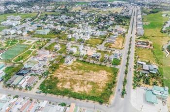 Mở đặt chỗ dự án Maris City Quảng Ngãi - Dự án tâm huyết của Đất Xanh chỉ từ 750tr - 0935392808