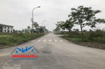 Bán gấp nhà xưởng 800m2 lô góc siêu đẹp khu làng nghề Kiêu Kỵ, Gia Lâm, LH 097.141.3456