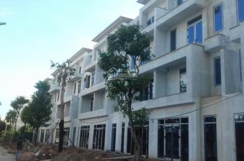 Cần bán nhanh căn nhà vườn 133m2 Gia Lâm Hà Nội
