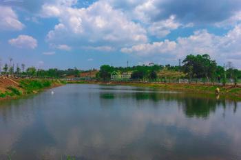 Còn 2 suất ưu tiên CK 2% đất trên thành phố Bảo Lộc