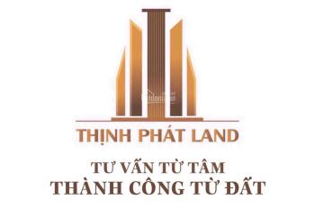 Bán gấp nhà 3 tầng khu Hà Quang 2, LH: 0914161111 Ngọc