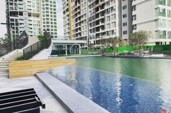 Feliz En Vista căn hộ chuẩn 5* Capital tại Quận 2 - Đang bàn giao nhà - Giá tốt không ngờ 45tr/m2