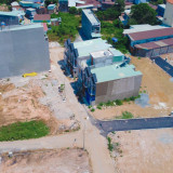 Kẹt tiền bán gấp đất nền sổ hồng, 1,1 tỷ/nền, TP. Biên Hòa