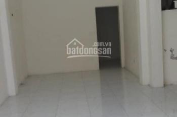 Cần bán nhà Giáp Bát, Hoàng Mai 69m2, 4T, 7,5 tỷ