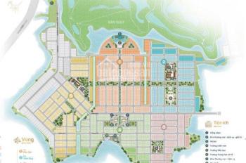 Biên Hòa New City, chỉ từ 1,4 tỷ/nền, hotline: 0947 774 744