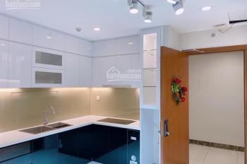 Có căn hộ 2PN Gold View cần bán giá rẻ nhất quận 3,8 tỷ bao tất cả, bao sạch. LH 0908328568