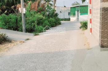 Chính chủ cần bán 183m2 (6x30m), đường ô tô xã Đại Phước, giá 14 triệu/m2
