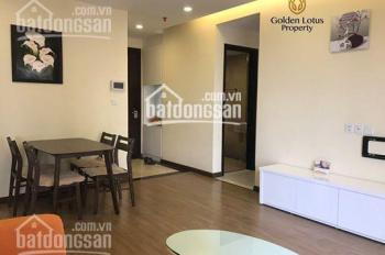 PKD CĐT Hoà Bình Green City 505 Minh Khai cho thuê căn hộ giá tốt nhất sát thực nhất. LH 0974212784