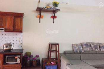 Đã mua nhà nên bán căn chung cư ở CT6 Xa La: Nhà đẹp, 950tr. Có thương lượng
