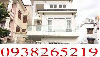 Nhà cho thuê nguyên căn hẻm 284 Lý Thường Kiệt gần trường thi đấu Phú Thọ, LH: 0.0938265219 A.Hiền