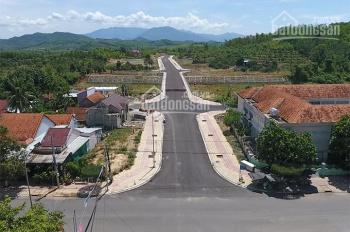 6 nỗi lo điển hình của nhà đầu tư xa với khu đô thị Khánh Vĩnh - LH 0943.2888.79