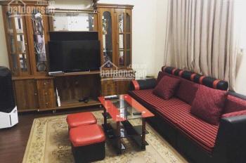 Chính chủ bán gấp nhà 2 MT vị trí siêu đẹp đường Mạc Đĩnh Chi, P4, Tp Đà Lạt, 0909887337 A Long