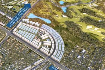 Kỳ Co Gateway đất nền ven biển giá chỉ 1,4 tỷ/nền. LH 0932142679 CK: 2% - 5% ngân hàng hỗ trợ vay