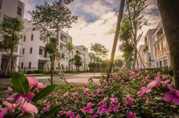 0979880101 biệt thự The Manor Central Park CĐT Bitexco Nguyễn Xiển, 160m2 - 23tỷ, full nội thất
