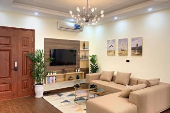 Bán căn hộ chung cư thương mại giá rẻ trung tâm thành phố Thanh Hóa, trả góp 0% trong 20 năm