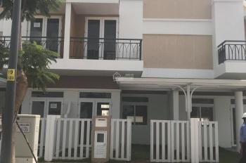 Cho thuê căn hộ dịch vụ Đường Trần Hưng Đạo Nguyễn Cảnh Chân Quận 1. 6 tầng thang máy, 10P, 90tr