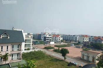 Siêu phẩm kinh doanh và định cư cực đỉnh tại trung tâm quận Gia Lâm sau này, LH: 0358985821
