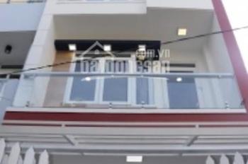Cho thuê mặt bằng đường Cô Giang Số nhà 185 Cô Giang, Phường Cô Giang, Quận 1, TPHCM (Kim Spa)