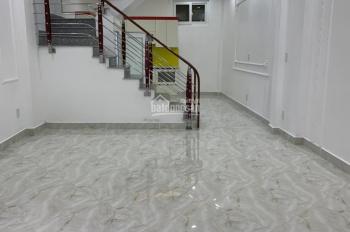 Bán nhà giá rẻ ở Đằng Hải, Tràng Cát, Đông Hải 2, DT 37m2 - 50m2 đủ các hướng giá 920tr đến 1,3 tỷ