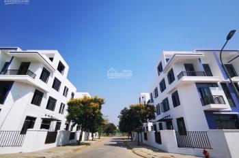 Thanh lý nhà 1 trệt 2 lầu, 3PN, đường Nguyễn Duy Trinh, Q9, giá từ 6,5 tỷ/căn