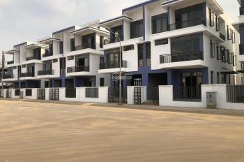 Chuyển nhượng nhà phố Đông Tăng Long, Quận 9, giá chỉ 4,7 tỷ/căn, LH 0941778866