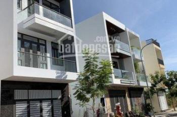 Bán nhà vcn Phước Long mới xây 4.78tỷ nhà như hình. LH 0903548448