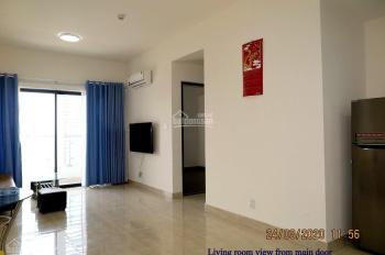 Căn hộ cao cấp cho thuê tại chung cư Centana Thủ Thiêm, Q2