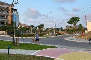 Chính chủ cần bán đất trung tâm TP Quảng Ngãi mặt tiền Quang Trung giá 2tỷ6 liên hệ: Nga 0767606076