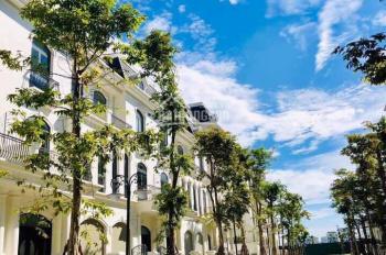 Bán nhà Vinhomes Star City Thanh Hóa 72 m2, giá thấp nhất để ở khu đô thị đẳng cấp nhất Thanh Hóa