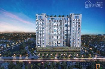 Chỉ với 7xx tr có ngay căn hộ cao cấp đạt tiêu chuẩn xanh EDGE đầu tiên tại Quy Nhơn