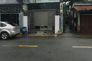 Bán nhà mặt tiền đường Đồng Tâm, huyện Hóc Môn, sổ hồng riêng chính chủ 50,8m2 giá 1,6 tỷ
