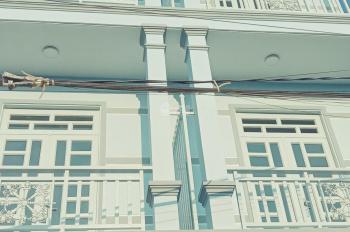 Bán nhà mới Quốc Lộ 50 thị trấn Cần Giuộc, LA, 650tr đến 1,1 tỷ/căn SHR, chính chủ, ĐT 0908122341