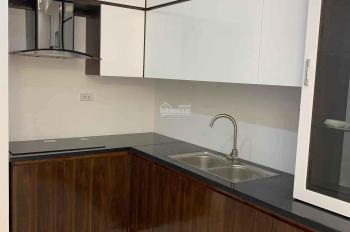 Cho thuê căn hộ chung cư Hope Residence, gần full đồ giá 8tr/tháng