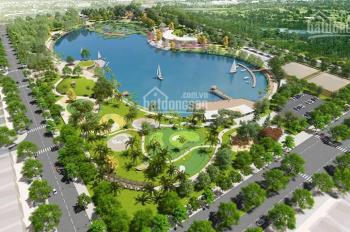 Em còn duy nhất 2 suất ngoại giao căn góc dự án Anland Lake View cho quý anh/ chị ạ. Lh 0933978386