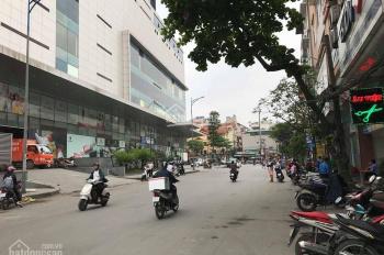 Thời điểm vàng mua nhà giá rẻ, mặt phố Lê Trọng Tấn, 86m2, 7 tầng, MT 4.5m. Giá chỉnh 3x tỷ
