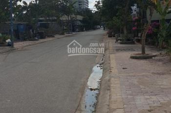 Đất biệt thự MT Lưu Hữu Phước, Gò Cát 6, Long Tâm, BR